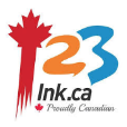 123Ink.ca coupons