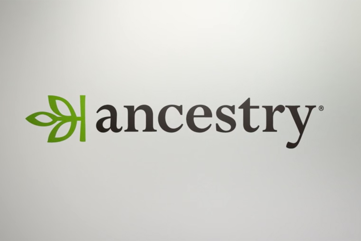 Ancestry.ca Shopping Guide