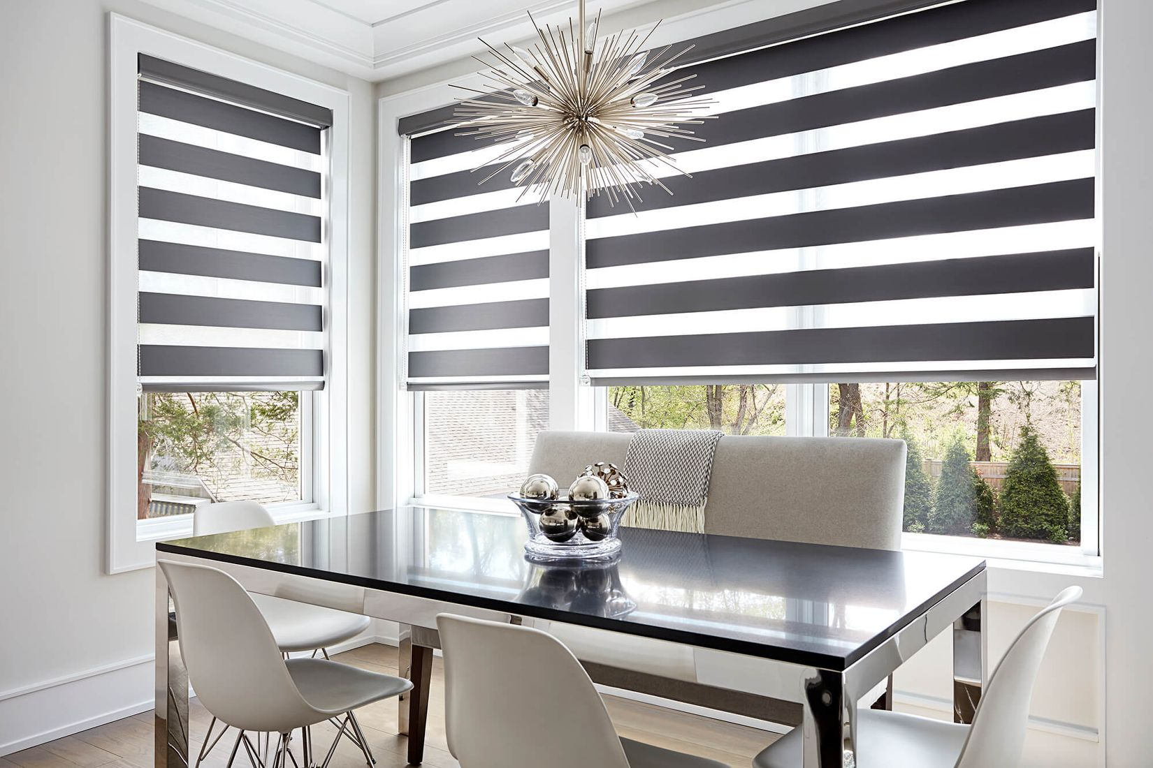 Blinds.ca Shopping Guide