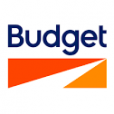 Budget Car Rental Canada coupons