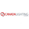 Canada Lighting Experts coupons