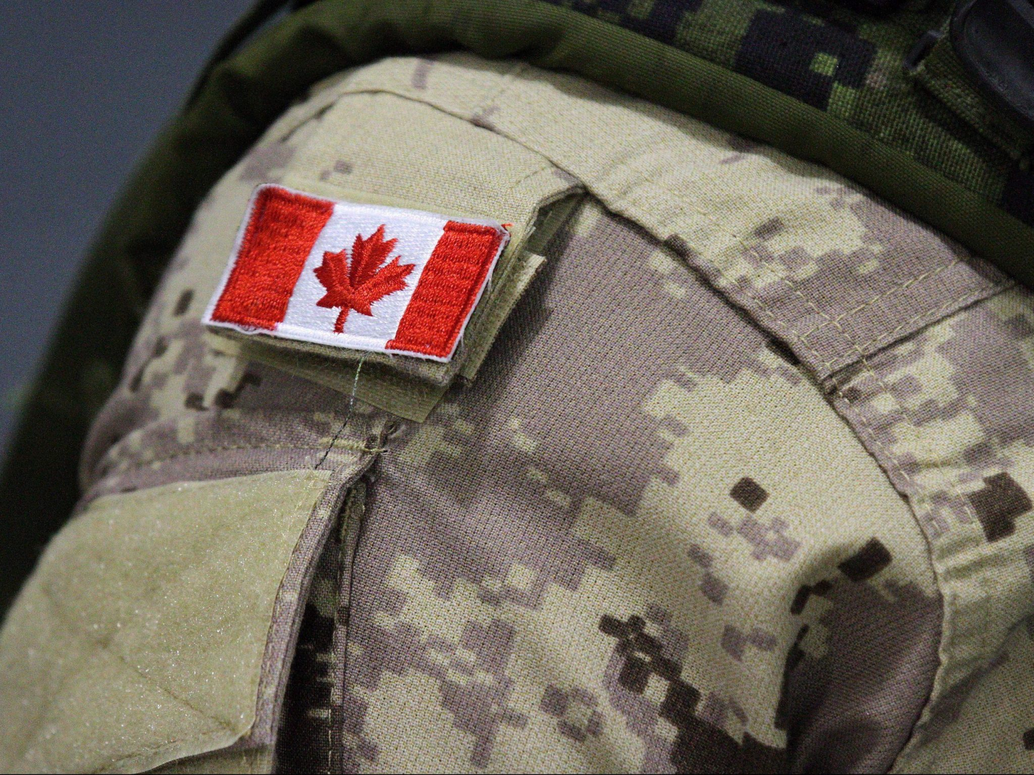Canadian Military & Veteran Discount Guide: The Ultimate List