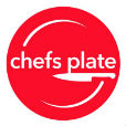 Chefs Plate coupons