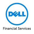 Dell Refurbished Canada coupons