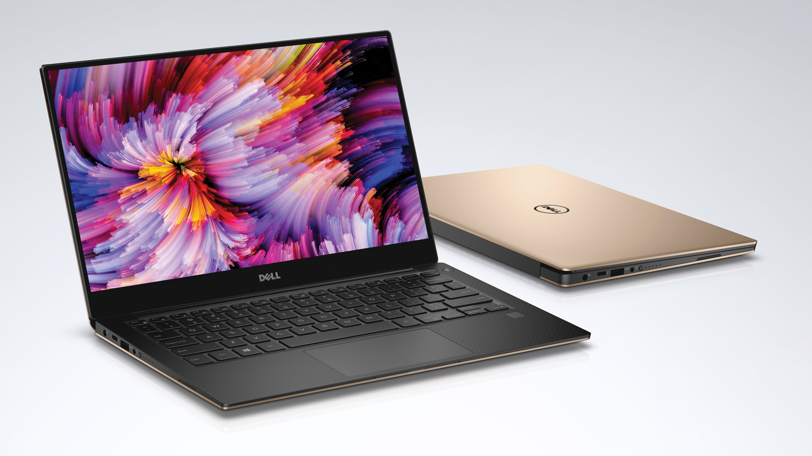 Dell Refurbished Canada Shopping Guide