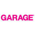 Garage Canada coupons