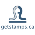 GetStamps.ca coupons