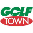 Golf Town coupons