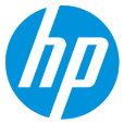 HP Canada coupons