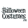 HalloweenCostumes.ca coupons