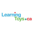 LearningToys.ca coupons