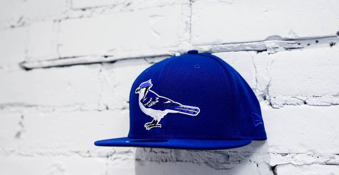 Lids Canada Shopping Guide