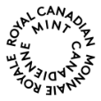 MInt.ca coupons