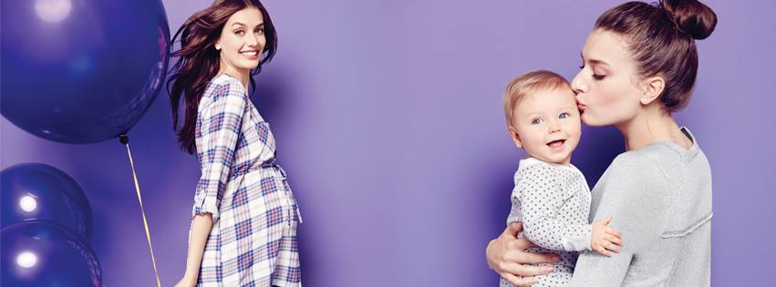 Motherhood Maternity Canada Shopping Guide