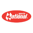 National Sports Canada coupons