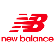 New Balance Canada coupons