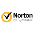 Norton Canada coupons