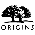 Origins Canada coupons