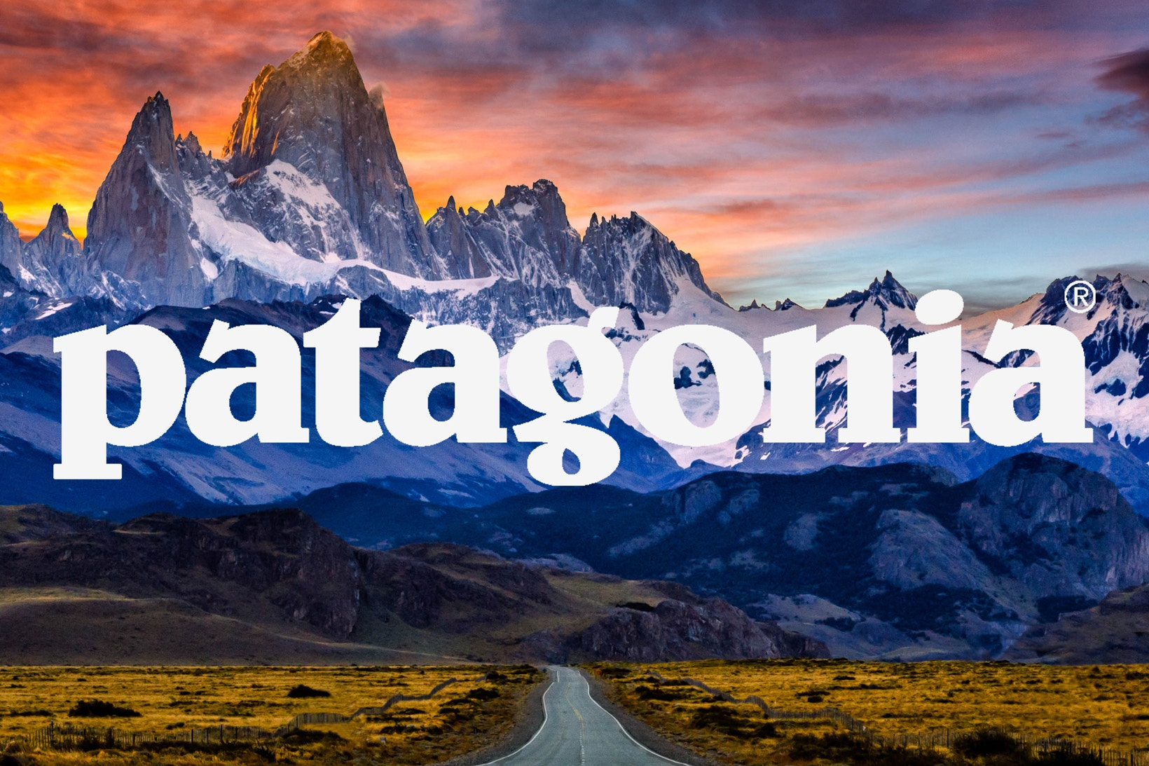 Patagonia Canada Shopping Guide