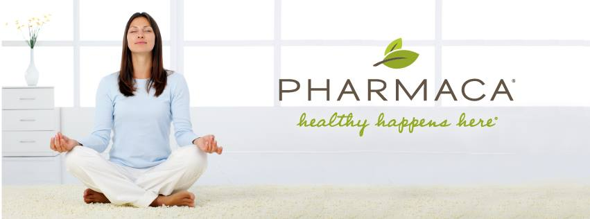 Pharmaca Canada Shopping Guide