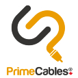 PrimeCables.ca coupons