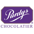 Purdys Chocolate coupons