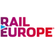 Rail Europe Canada coupons