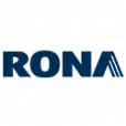 RONA Canada coupons