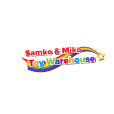 Samko & Miko Toy Warehouse coupons