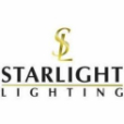 Starlight Lighting Canada coupons