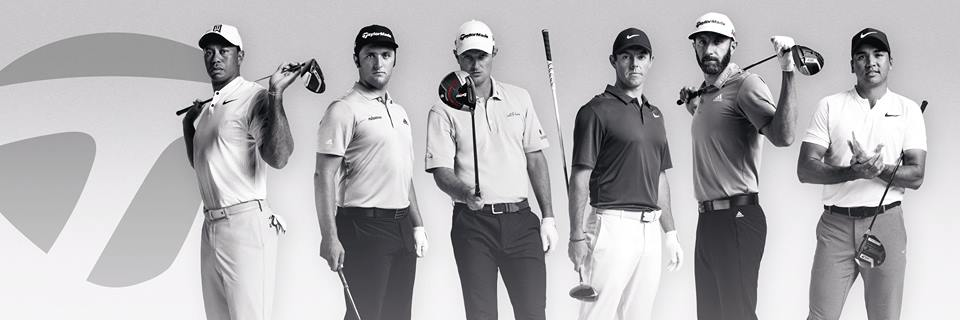 TaylorMade Canada Shopping Guide
