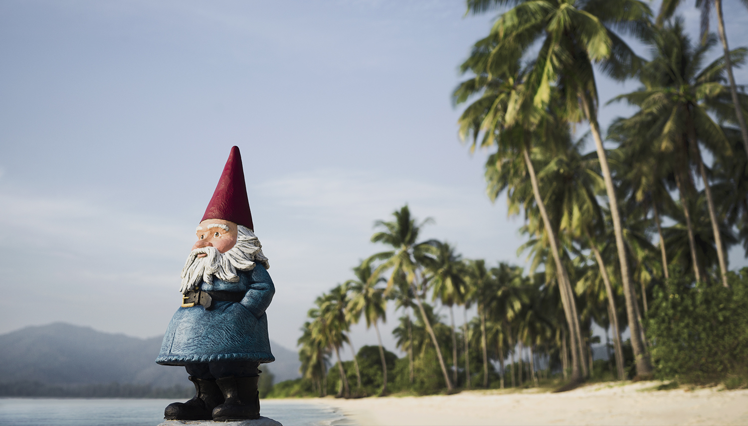 Travelocity.ca Shopping Guide