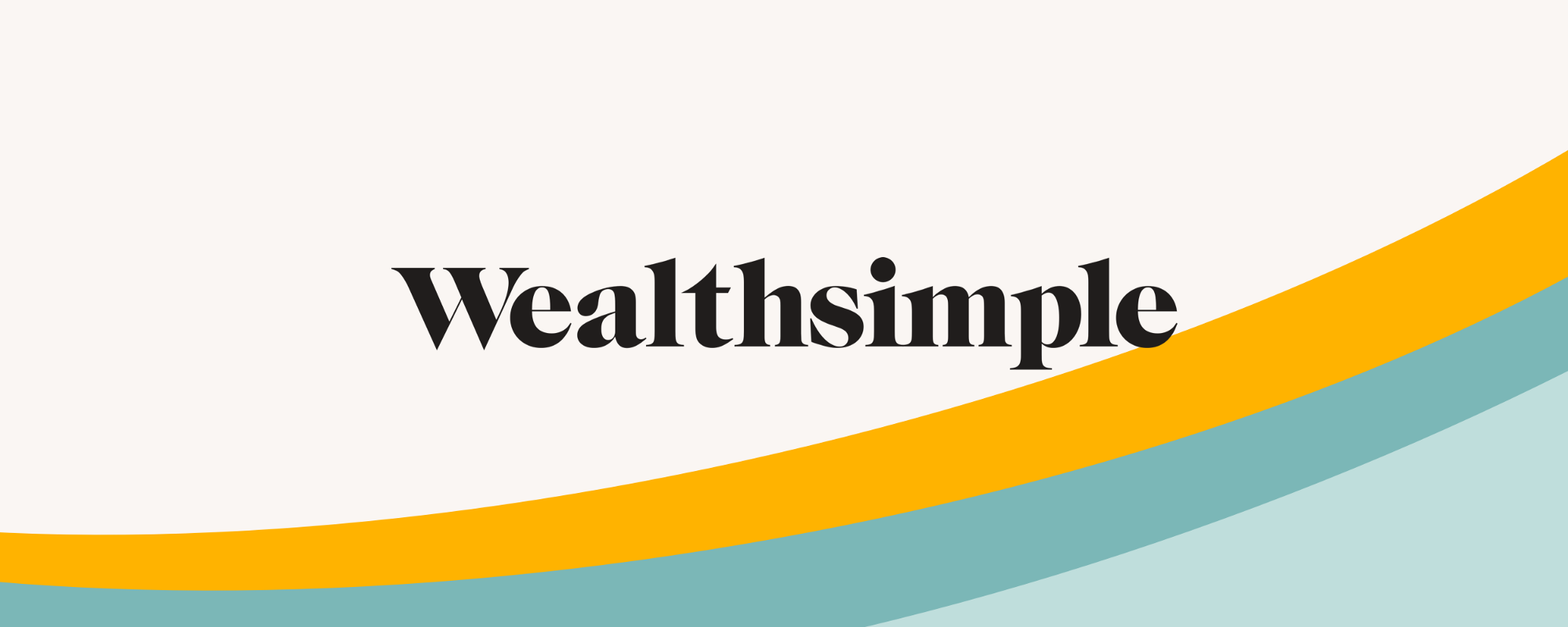 Wealthsimple Canada Shopping Guide