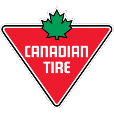 Canadian Tire coupons