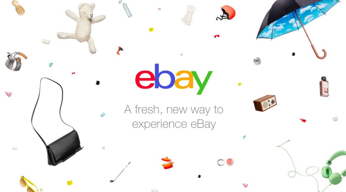 eBay Canada Shopping Guide