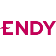 Endy Canada coupons