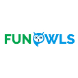 Funowls coupons