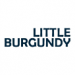 Little Burgundy Shoes coupons
