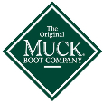 The Original Muck Boot Company Canada coupons