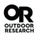 Outdoor Research Canada coupons
