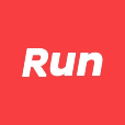 Runner coupons